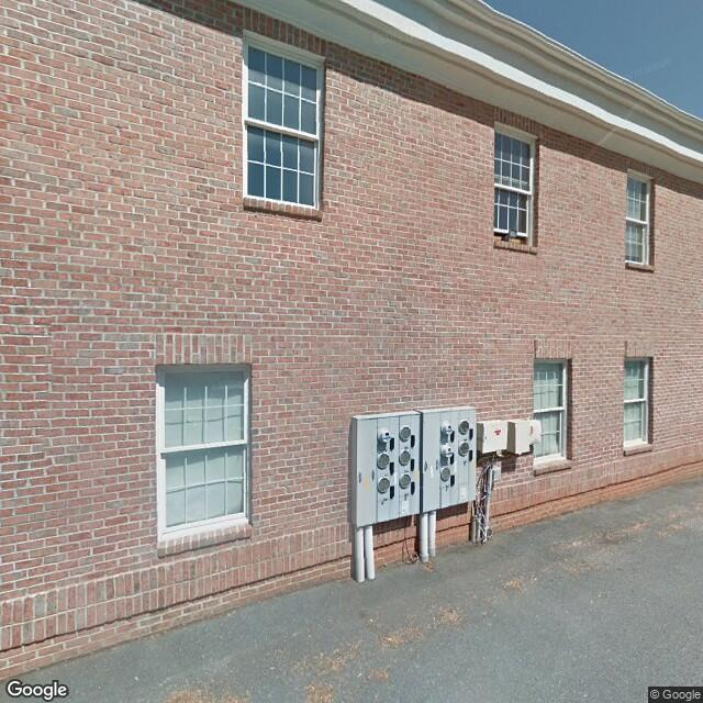 3311 Old Forest Rd,Lynchburg,VA,24501,US