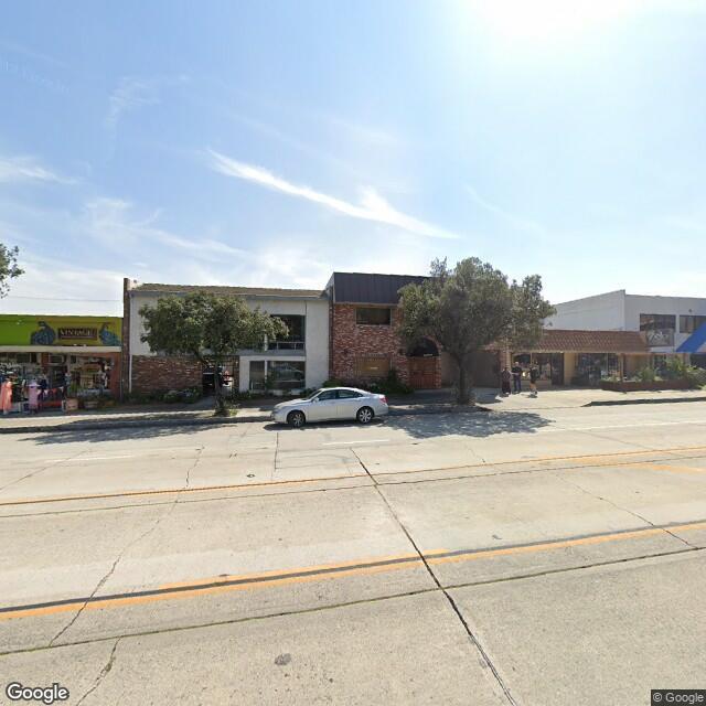 332 E Foothill Blvd,Arcadia,CA,91006,US