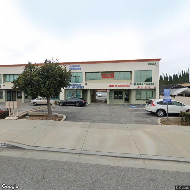 3333 San Gabriel Blvd,Rosemead,CA,91770,US
