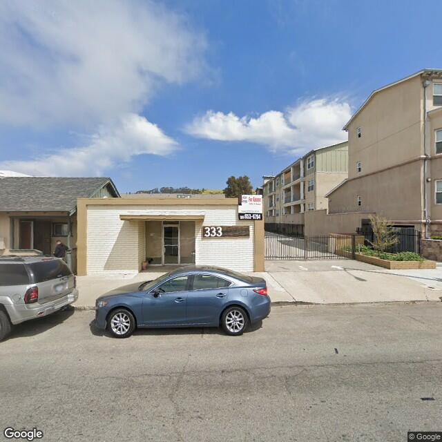 333 E Thompson Blvd,Ventura,CA,93001,US