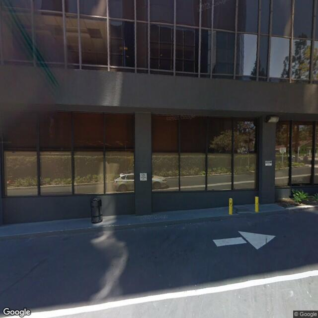 333 N Glenoaks Blvd,Burbank,CA,91502,US