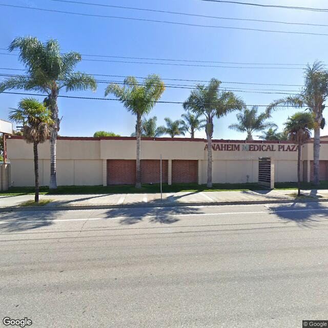 3340 W Ball Rd,Anaheim,CA,92804,US