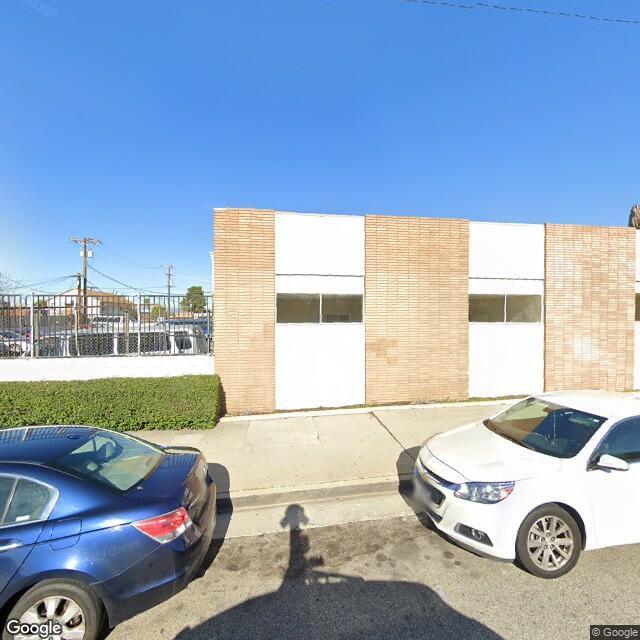 334-340 E Kelso St,Inglewood,CA,90301,US