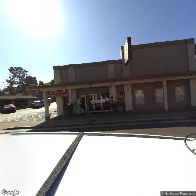 336 El Camino Real,San Carlos,CA,94070,US