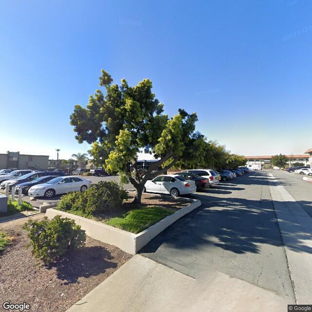 336 Oxford St,Chula Vista,CA,91911,US