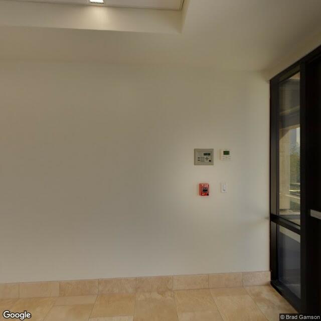 3377 N Torrey Pines Ct,La Jolla,CA,92037,US