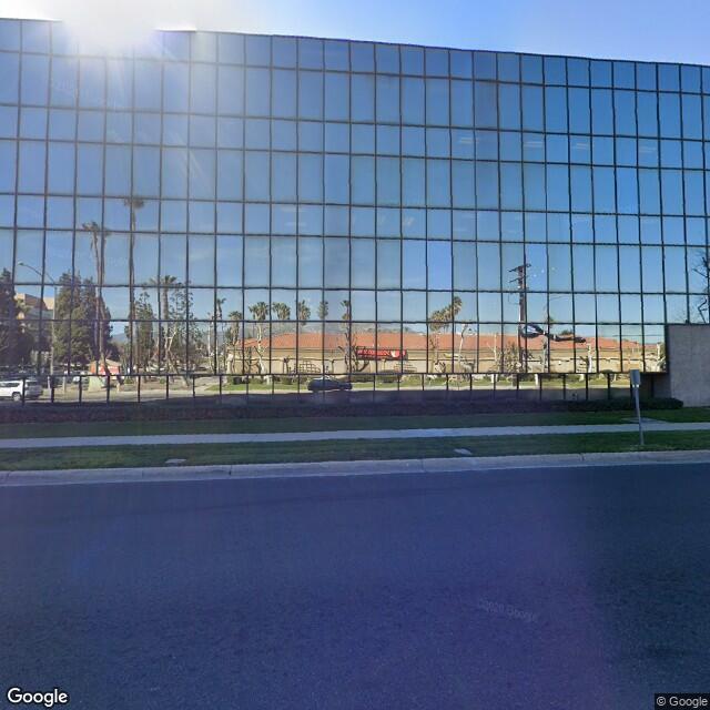 337 N Vineyard Ave,Ontario,CA,91764,US