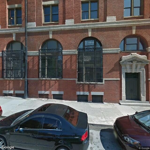 33 S Gay St,Baltimore,MD,21202,US