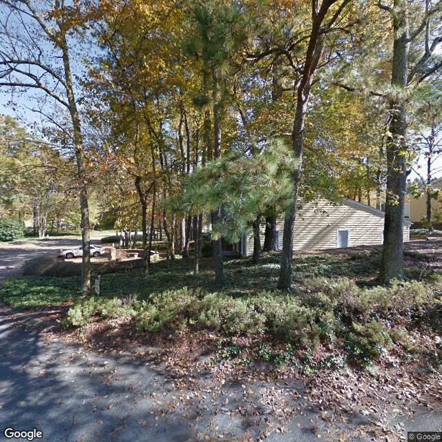 3400 McClure Bridge Rd,Duluth,GA,30096,US
