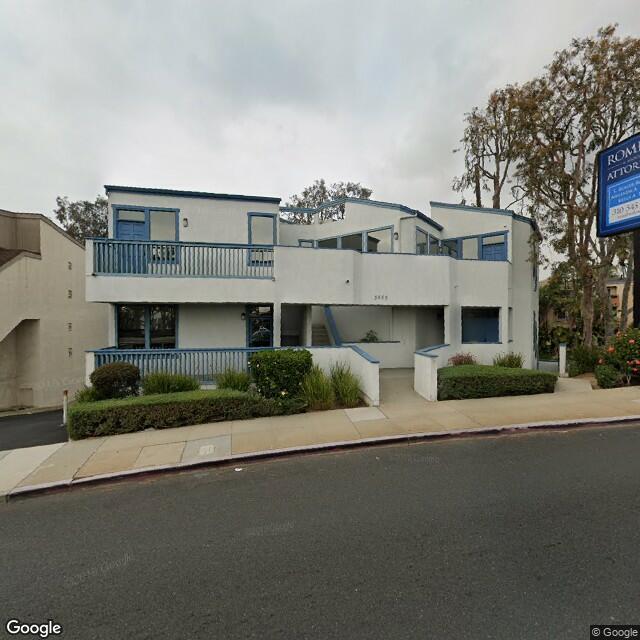 3405 N Sepulveda Blvd,Manhattan Beach,CA,90266,US
