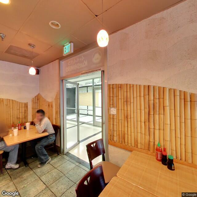 3407 W 6th St,Los Angeles,CA,90020,US