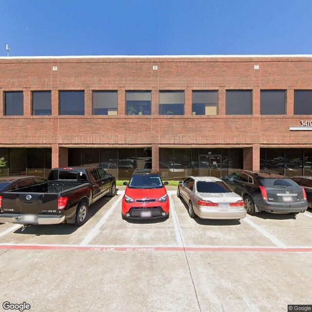 3410 Midcourt Rd,Carrollton,TX,75006,US