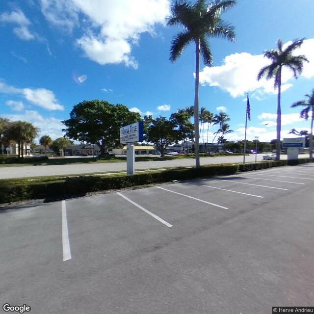 292-296 14th Ave S,Naples,FL,34102,US