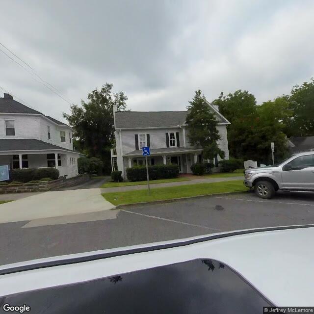 341 E Main St,Canton,GA,30114,US