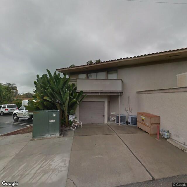 34231 Camino Capistrano,Dana Point,CA,92624,US