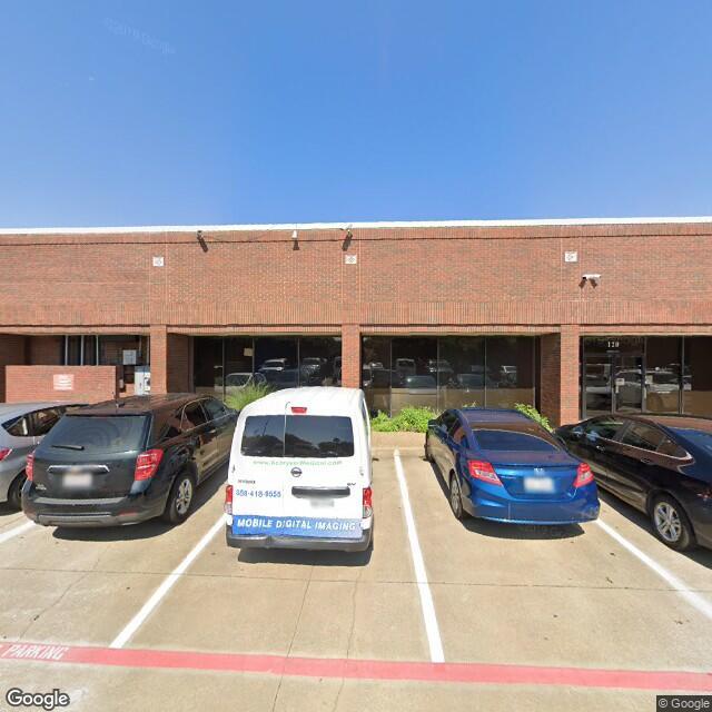 3424 Midcourt Rd,Carrollton,TX,75006,US