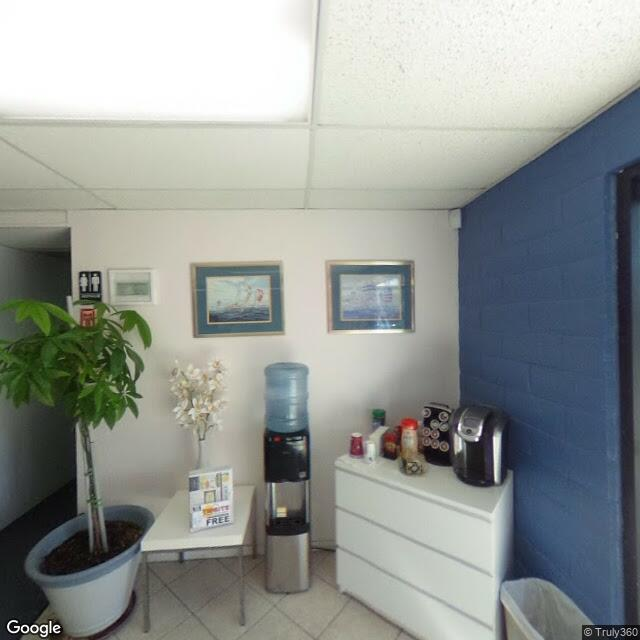 34400 Date Palm Dr,Cathedral City,CA,92234,US