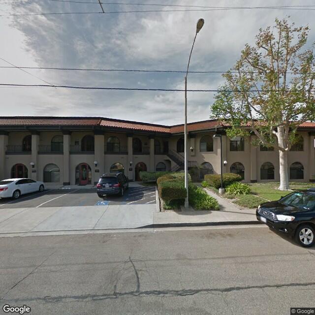 3450 Bonita Rd,Chula Vista,CA,91910,US