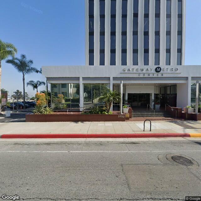 3452 E Foothill Blvd,Pasadena,CA,91107,US