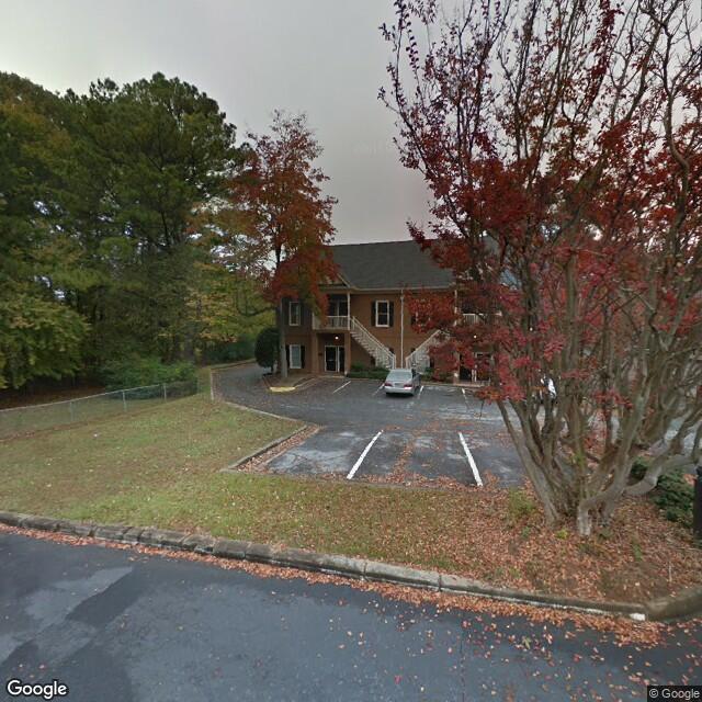 3453 Holcomb Bridge Rd,Norcross,GA,30092,US