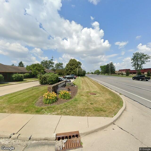 3488 Stellhorn Rd,Fort Wayne,IN,46815,US