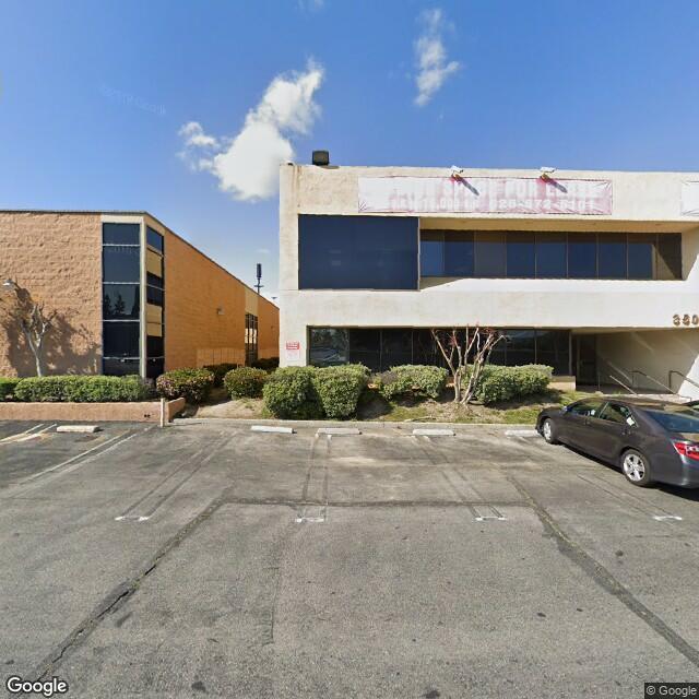 3501 Hart Ave,Rosemead,CA,91770,US