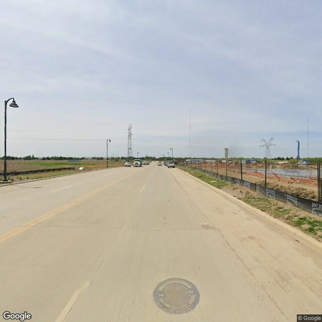 3501 Olympus Blvd,Coppell,TX,75019,US