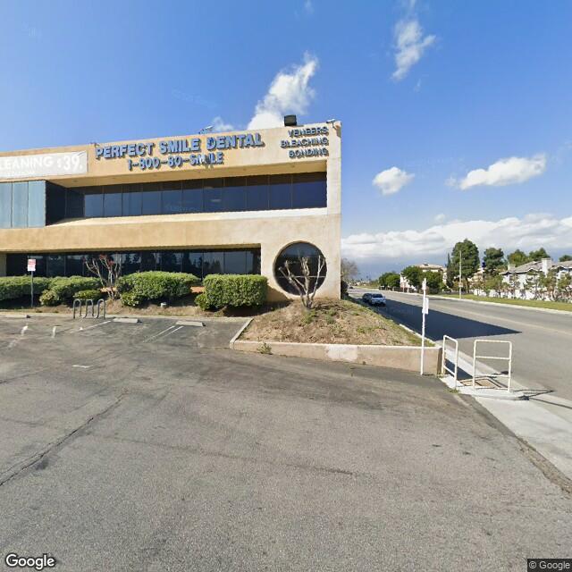 3505 Hart Ave,Rosemead,CA,91770,US