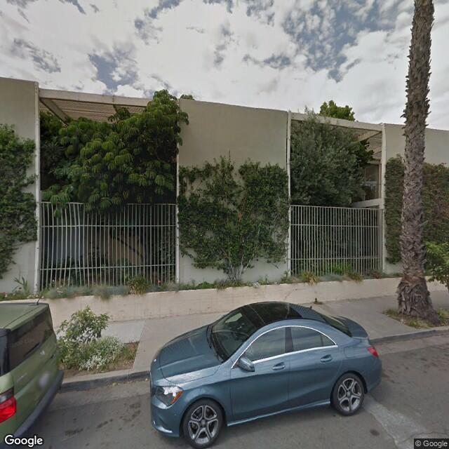 3505 Long Beach Blvd,Long Beach,CA,90807,US
