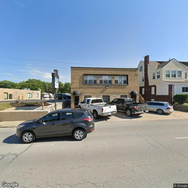 3510-3512 Dodge St,Omaha,NE,68131,US