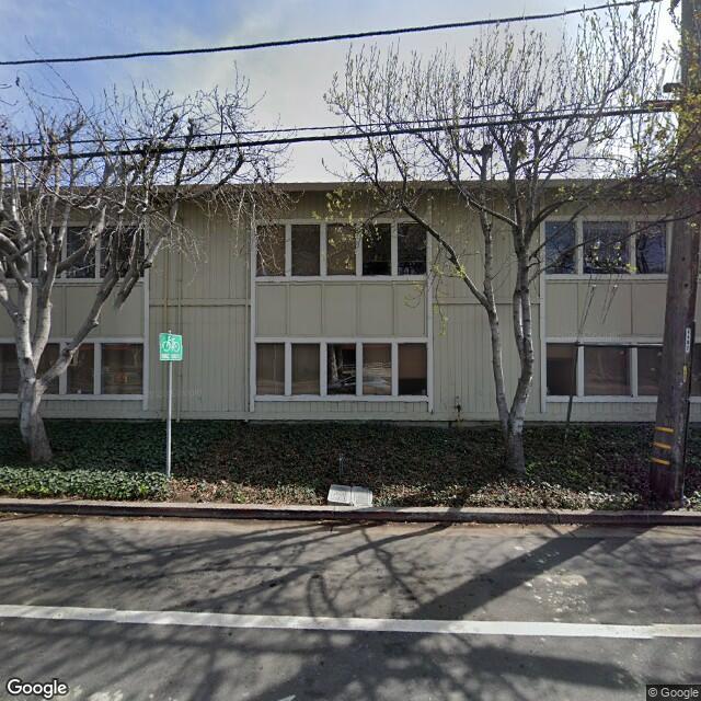 3524 Breakwater Ave,Hayward,CA,94545,US