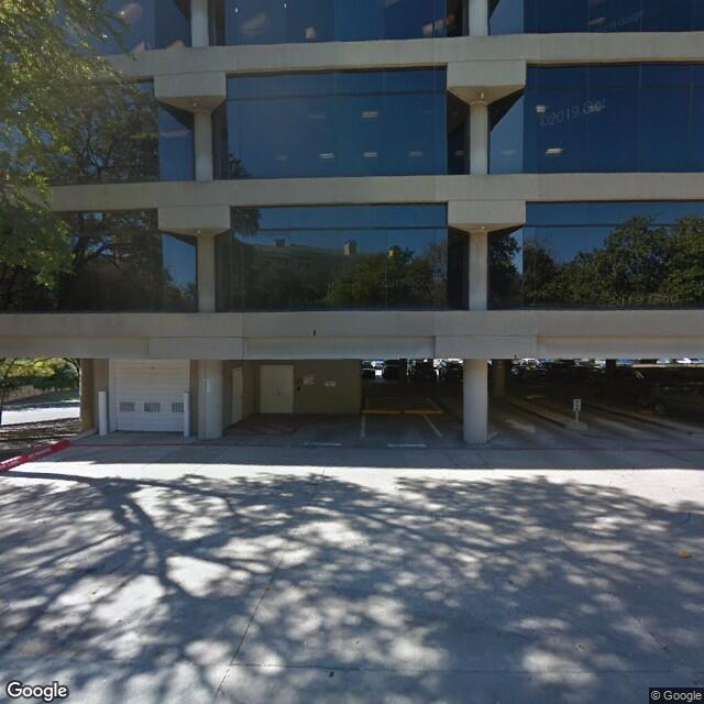 3535 Travis St,Dallas,TX,75204,US
