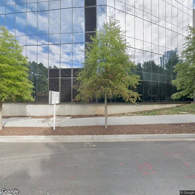 3550 Lenox Rd NE,Atlanta,GA,30326,US