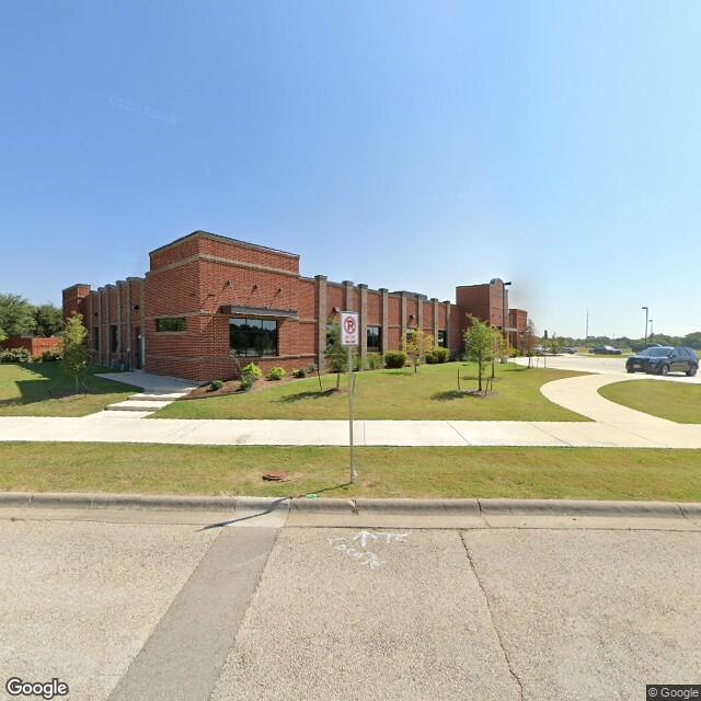 316 Dallas Dr,Denton,TX,76205,US