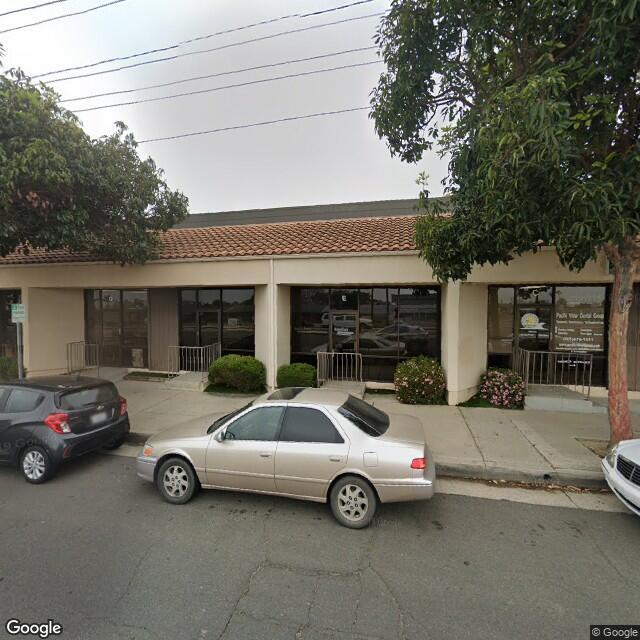3585 Telegraph Rd,Ventura,CA,93003,US