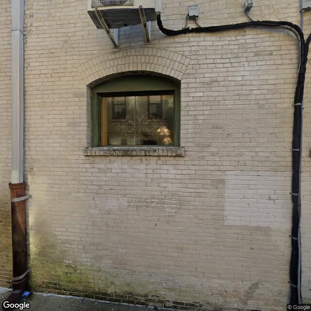 35 Barnard St,Savannah,GA,31401,US