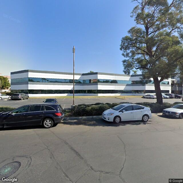 3602 Inland Empire Blvd,Ontario,CA,91764,US