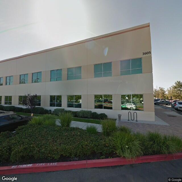 3605 Ocean Ranch Blvd,Oceanside,CA,92056,US
