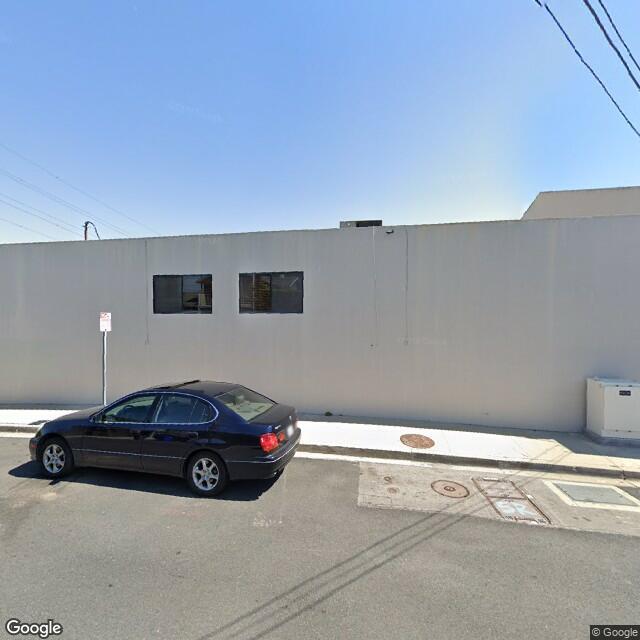 3621-3629 N Sepulveda Blvd,Manhattan Beach,CA,90266,US