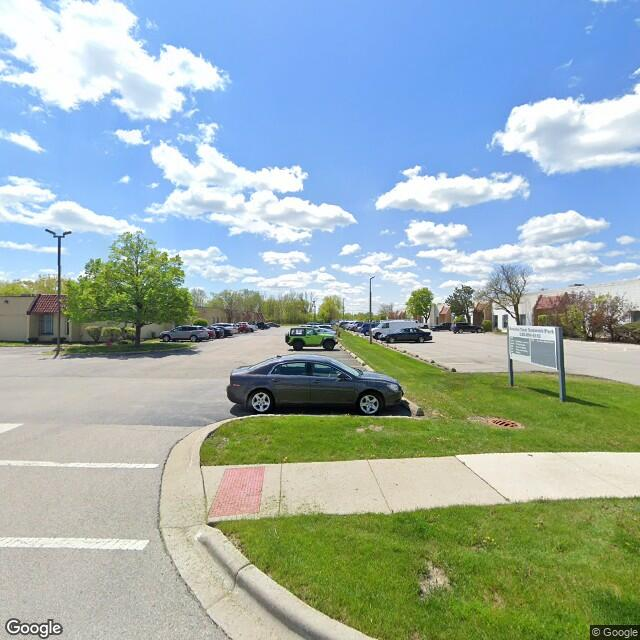 1029-1033 Kilbery Ln,North Aurora,IL,60542,US