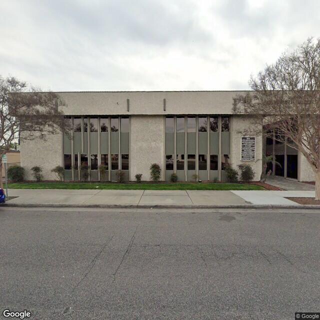 3662 Katella Ave,Los Alamitos,CA,90720,US