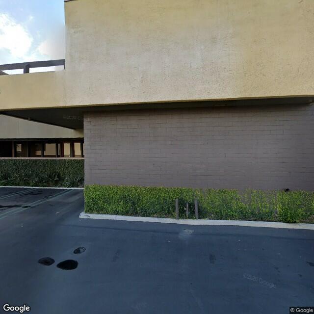 3700 Campus Dr,Newport Beach,CA,92660,US
