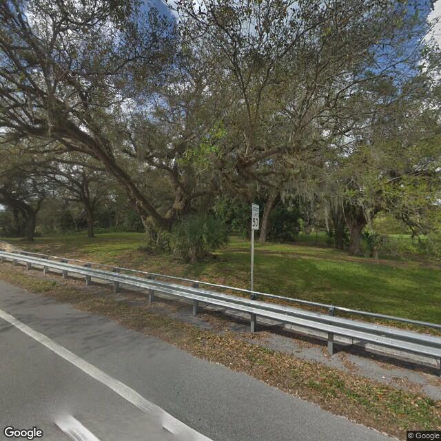 3701 S Flamingo Rd,Miramar,FL,33027,US