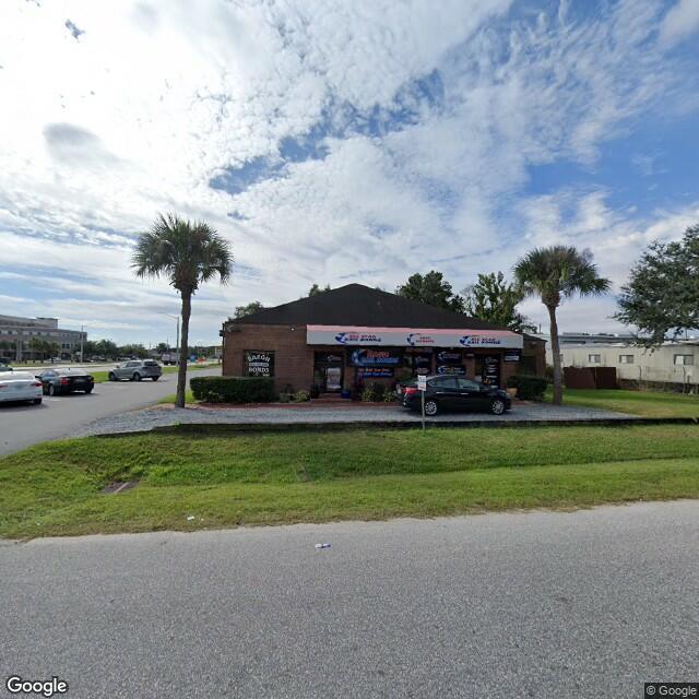 3708 S John Young Pky,Orlando,FL,32839,US