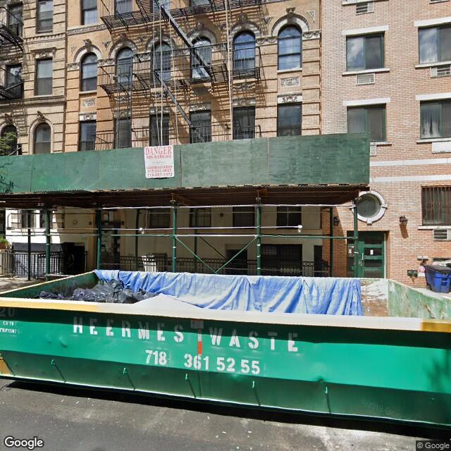 371 E 10th St,New York,NY,10009,US