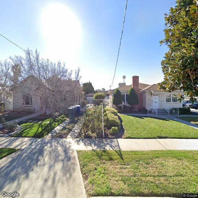 3740 McCray St,Riverside,CA,92506,US