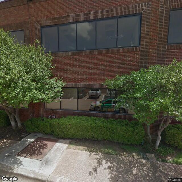 4541 N Josey Ln,Carrollton,TX,75010,US