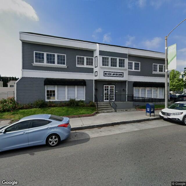 3750 E Anaheim St,Long Beach,CA,90804,US
