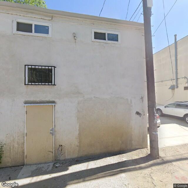 3751-3757 Cahuenga Blvd,Studio City,CA,91604,US