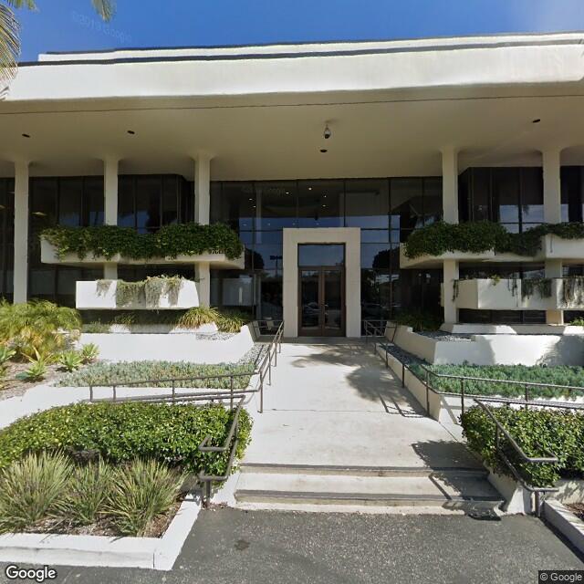 3760 State St,Santa Barbara,CA,93105,US